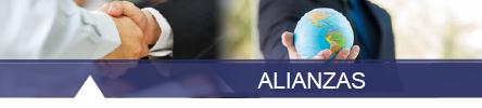 ALIANZAS-002