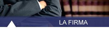 LA-FIRMA-001