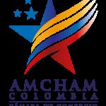 Manual-imagen-corporativa-AmCham-Colombia