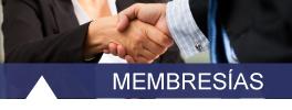 membresias-titulo